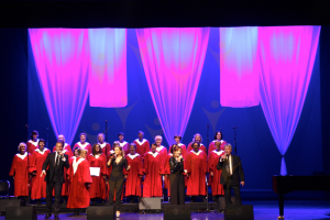 The New London Chorale2
