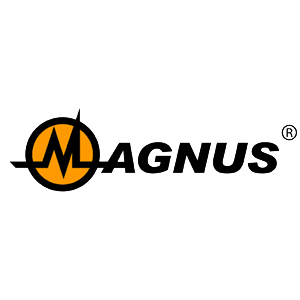 Magnus Technical Services logo